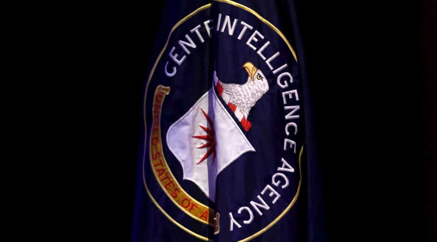 Wikileaks Exposes CIA Interference In 2012 French Presidential Election