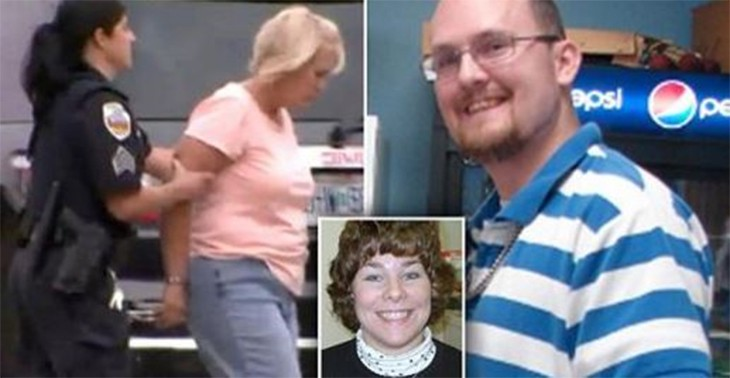 Terminally Ill Mother Mysteriously Murdered- New Details Emerge 3 Years Later