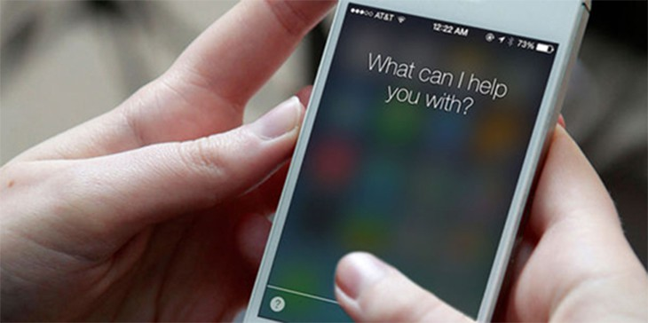 28 Questions To Ask Siri, Her Answers Will Have You Bursting In Laughter