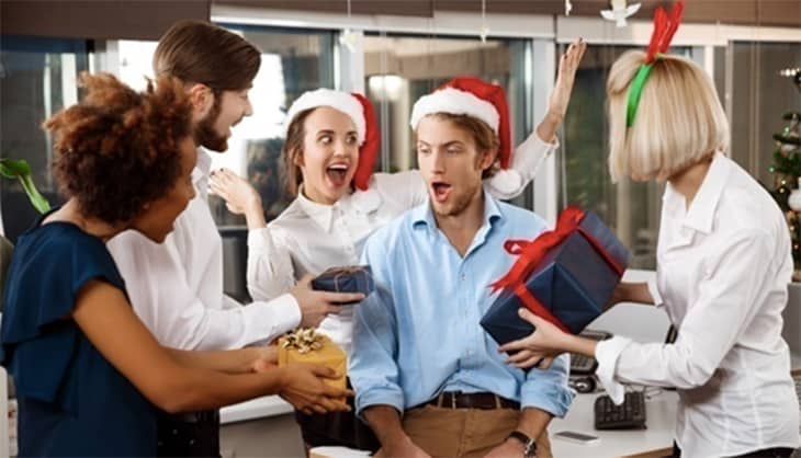 fdcc289a5aaa Party Games That'll Have You Laughing During Your Christmas Party ...