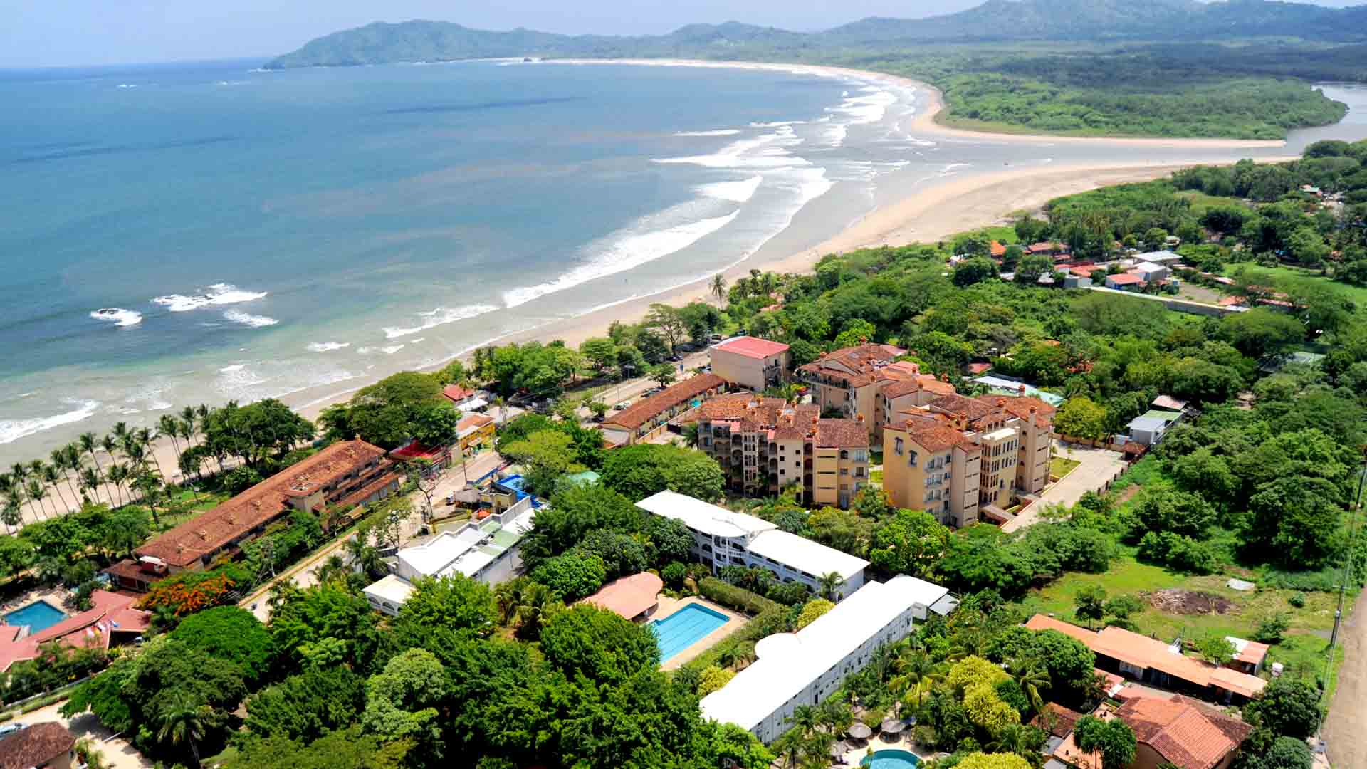 Enticing South American Country Offers The Best Choice For Retirement Living