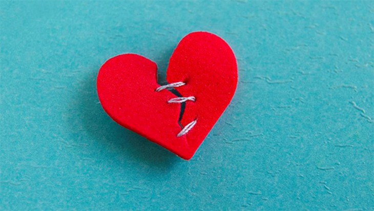 Amazing DIY Projects to Soothe Your Aching Heart