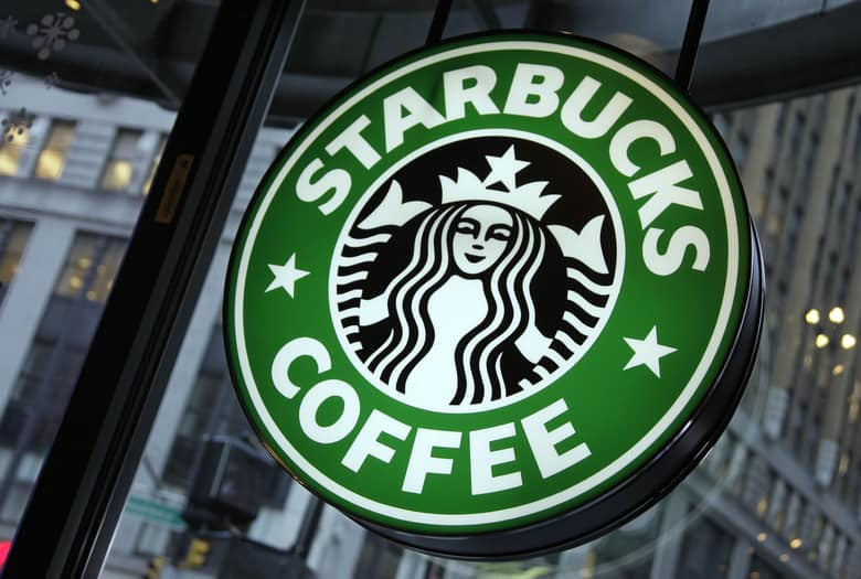 Starbucks Is Now Installing Needle Disposal Boxes To Prevent Baristas From Getting Pricked By Used Contaminated Needles