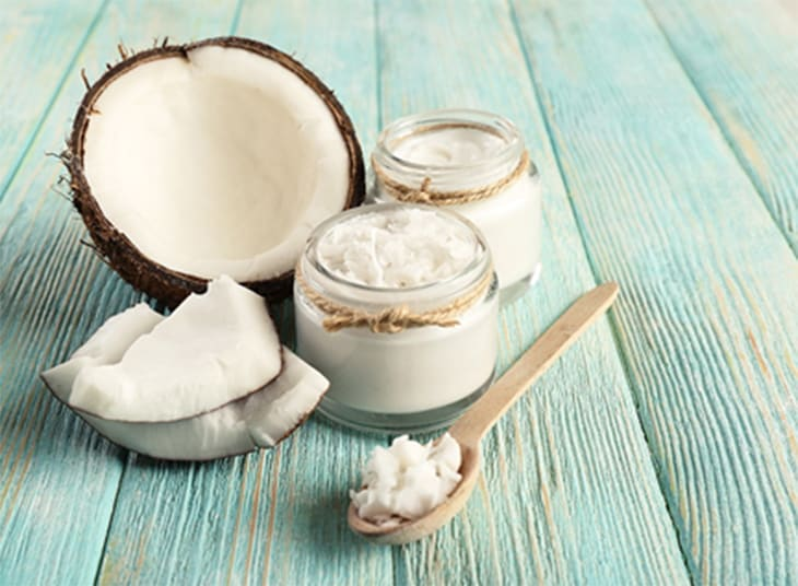 30 Incredible Benefits Of Coconut Oil You Never Knew Existed.