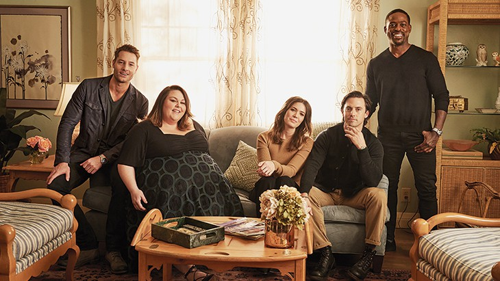 30 Spoilers About 'This Is Us' That You Can't Wait To See On Screen