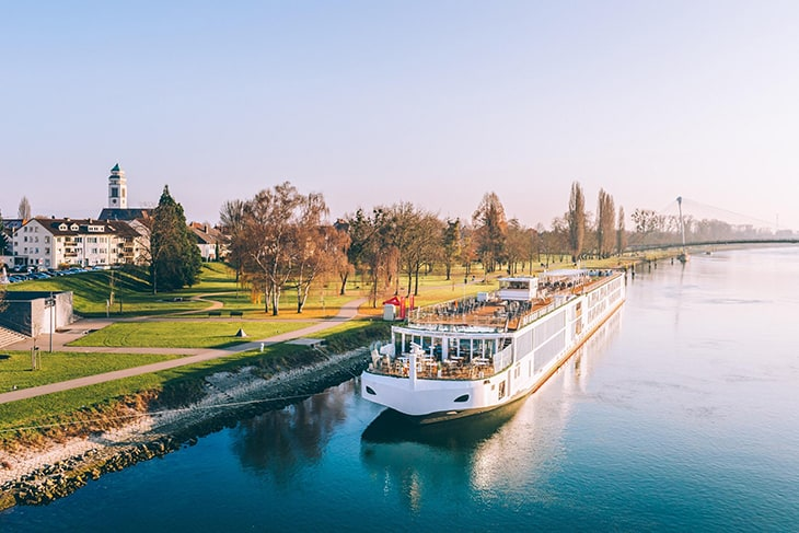 European River Cruises >> 20 Things Not To Do On A European River Cruise True Activist