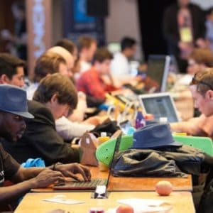 How to Organize a Hackathon?