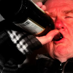 More Than Just a Drink 5 Surefire Signs of Alcohol Abuse