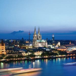 30 Things Not To Do When Visiting Germany