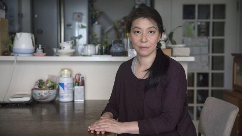 A Japanese Charity Is Giving Away Abandoned Houses To Single Mothers