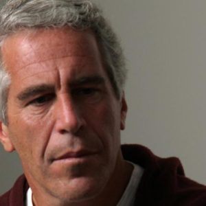 Following Jeffrey Epstein's Suicide In Jail Are More Serious Questions About His Death