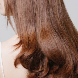 5 Products You Need For Healthy Hair