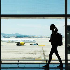 10 Tip-top Airport Hacks