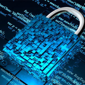 What Is Cyber Security And Why Is It Important?