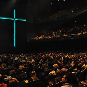 5 Tips For Managing Your Church's Finances