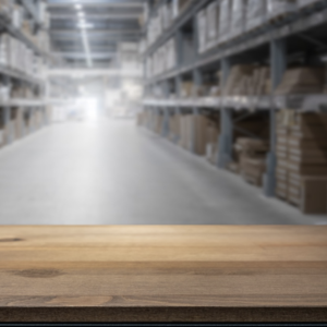 5 Tips for Creating a Warehouse Layout That Serves Workers Well