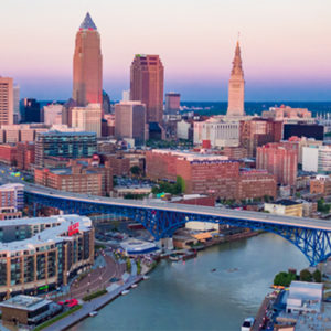 What You Need To Know Before You Visit Cleveland