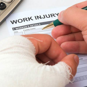 Gerard Malouf & Partners – The Best Place to Claim Compensation For People Injured At Work