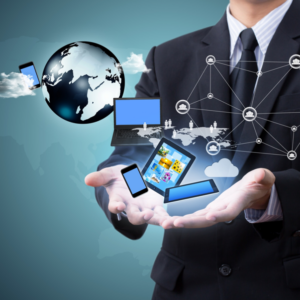 How The Technological Environment Affects Business