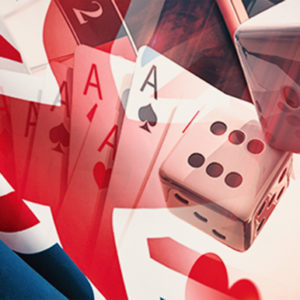 What The US Government Should Learn From The Upheaval In The UK Gambling Industry?