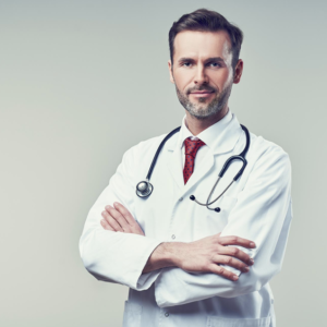 What Is Physician Credentialing in Healthcare?