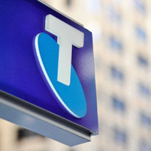 Australian Phone Company Telstra Thanks All Volunteer Firefighters By Paying Their Phone Bills