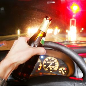 New Moldovan Law Punishes Drunk Drivers By Having Them Clean Dead Bodies To Get Their Licenses Back