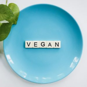 Parag Dalsania On Veganism And The Struggles Of Transitioning To A Vegan Diet